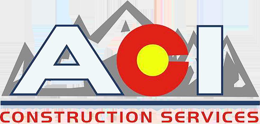 ACI Construction Services